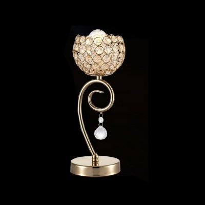 mei-luxury-gold-finish-base-add-glamour-to-splendid-table-lamp-accented-with-crystal