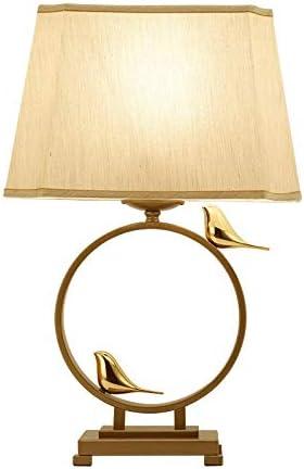Comodino Lampade Camera Da Letto Design.Ksw Kkw Nuova Lampada Da Tavolo Cinese Lampada Da Comodino Camera