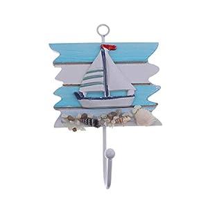 316rXkkLvGL._SS300_ Beach Wall Hooks & Beach Towel Hooks