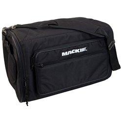 Mackie Powered Mixer Bag | Mixer Bag for PPM608 & PPM1008