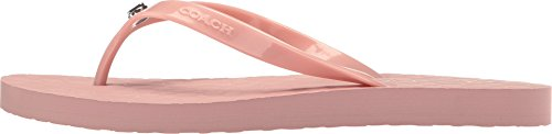 Rubber Pink Abbigail Womens Pink Coach Abbigail Coach Womens cT8RW0nqf