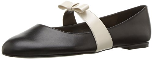 Image of Nine West Women's Butterfly Ballet Flat