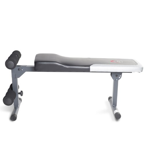 Xodus Bench 28 Images Xodus Adjustable Ab Slant Bench Train Gain Win Marcy Roman Chair