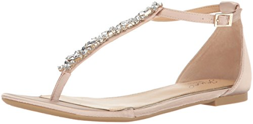 jewel-badgley-mischka-womens-carol-dress-sandal-champagne-8-m-us