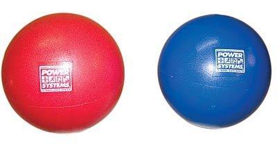 Poz-a-ball