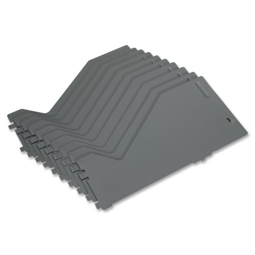 HON515704X - HON Lateral File (Lateral File Dividers)