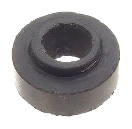 OE Aftermarket Valve Cover Seal Washer