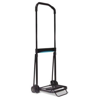 Ultra Lite Trolley - 1