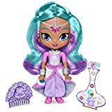 Fisher-Price Nickelodeon Shimmer & Shine, Princess Samira