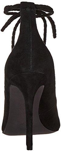 Black Angelynn Joie Women's Dress Angelynn Joie Women's Dress xZ0Xn