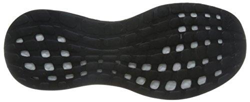 Pureboost Negbas Grpudg Negbas X Damen Laufschuhe adidas Dunkelviolett Black 5zOFq0w5