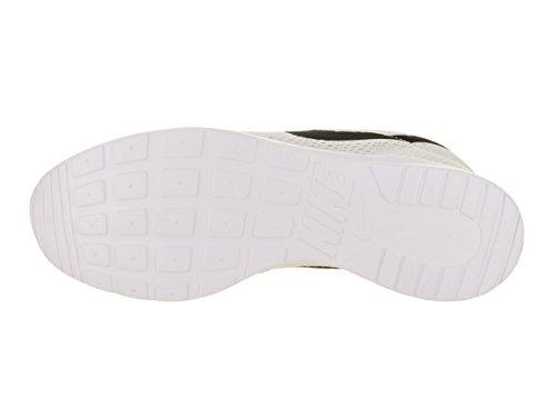 Bianco Nike da Se White Uomo Black Scarpe Running Tanjun qYY5r7