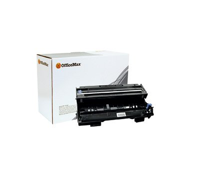 OfficeMax Black Drum Compatible with Brother DR510