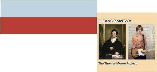 Eleanor Mcevoy - Thomas Moore Project