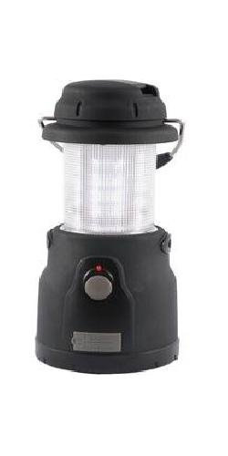 GE DynaBEAM LED Lantern, Outdoor Stuffs
