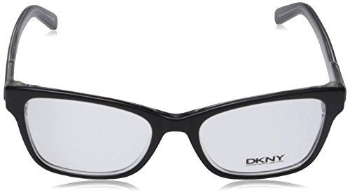 DY4650 Karan C51 York New Donna 3131 dtwqZt