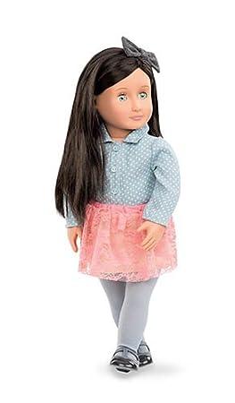 Habillage pour poup/ée American Girl Our Generation 46 cm