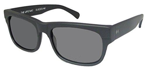 Tres-Noir-Mens-Upstart-Square-Sunglasses