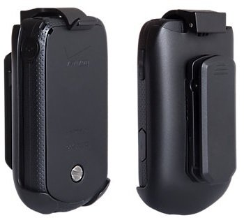 Kyocera DuraXV Verizon Wireless Holster