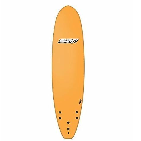 Zebco Angelset Surf Teile 3610111