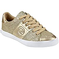 Womens Mikle