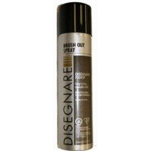 Indola Designare Brush Out Hairspray (10.5 (Brush Out Spray)