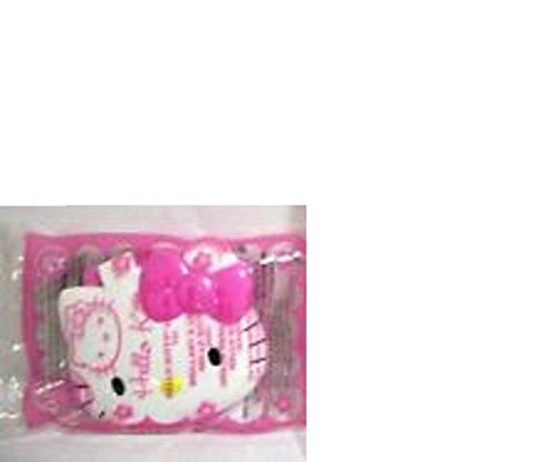 mcdonalds-hello-kitty-6-lip-gloss-with-compact-2007