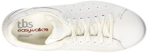 Scarpe Outdoor Tbs blanc Bianco Uomo Sportive Energy Tqqwt5A