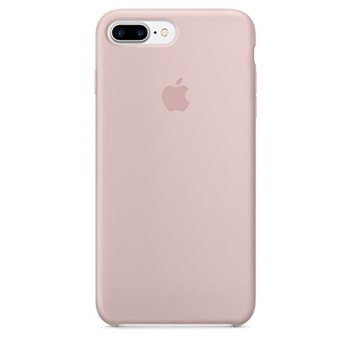 apple-silicone-case-for-iphone-7-plus-pink-sand