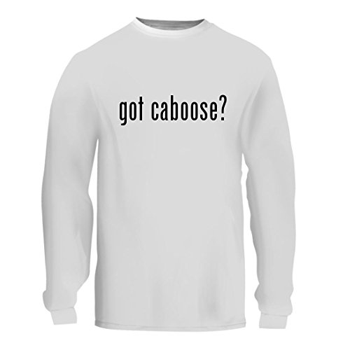 Caboose Joovy Stroller - 9