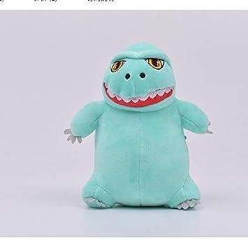 Amazon.com: Peluche de Kidrobot Phunny, juguete suave para ...