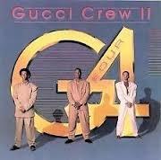 G4 [Vinyl] - Gucci Germany