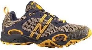 New Balance 840 Trail Running Shoe