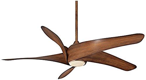 ceiling fan minka aire - 5