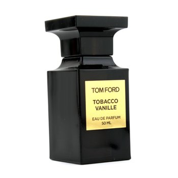 TOM FORD Tobacco Vanille Eau de Parfum 50 ML(1.7 OZ) (Tom Ford Tobacco)