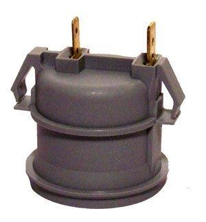 GENIEGarage Openers 34322A Light Socket