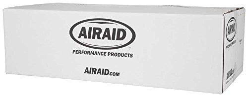 Airaid 200-912 M.I.T. Modular Intake Tube