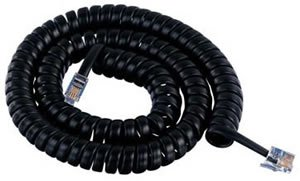 Highest Rated Telephone Handset Cords