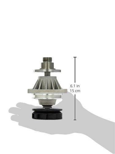 SKF VKPC 88826 Wasserpumpe
