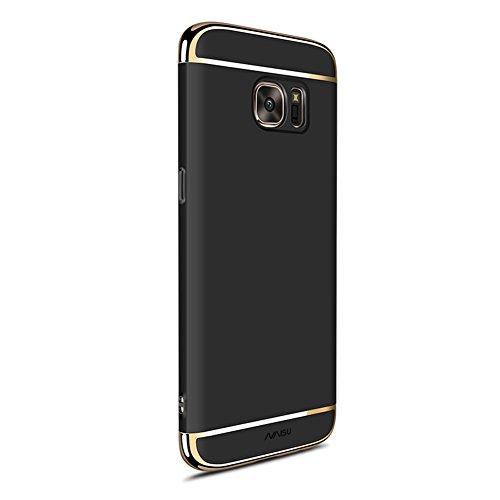 NAISU Galaxy Protective Samsung Dazzling product image