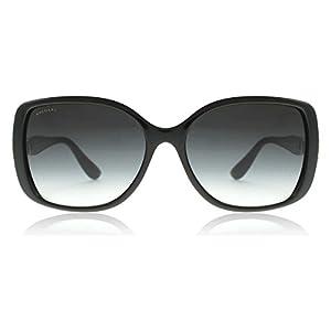 Bvlgari 901/8G Black Bv 8113b - Black gd FR Sunglasses