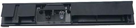 DVDドライブ L E N O V O V310-15ISK V310-15 3WLV7CRLV00のために互換性のあるDVD-書き換え型の光ディスクドライブ JPLJJ