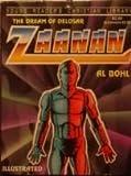 Zaanan, Al Bohl, 1557481245