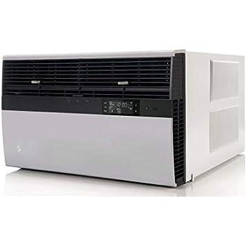 Amazon Com Friedrich Kcm21a30a 26 Quot Smart Air Conditioner