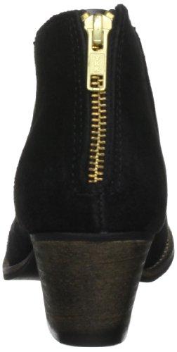 Damen Sidney Stiefel Schwarz Black Black 3205205209 KG amp;G K qtg1RR