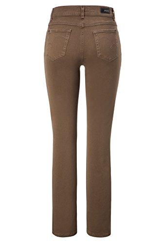 """'Jeans CICI """" Muscade"""