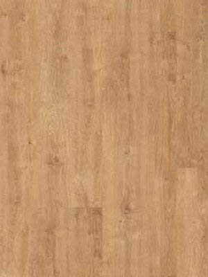 Wsa2740 Objectflor Simplay Clic Vinyl Light Classic Oak Designbelag