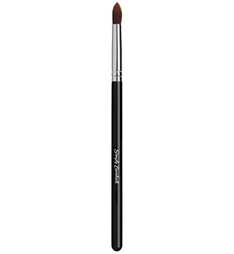 small blending brush - 5