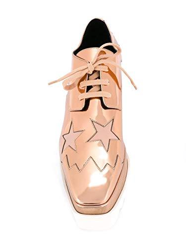 Poliestere Sneakers Mccartney Donna Stella 363998w0zr58266 Rosa xHIZwpwq