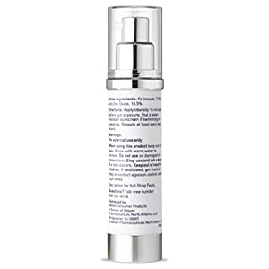 CeraVe Skin Renewing Retinol Day Cream SPF 30 1.76 oz with Hyaluronic Acid and Ceramides for Smoothing Fine Lines and Texture